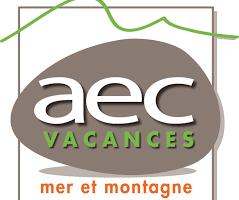 logo_les_dauphins