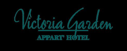 logo_victoria_garden