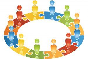 Comité Directeur -